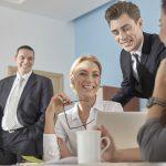 信用面でのリスクはどうなる?破産後にもう一度会社を作れるのか