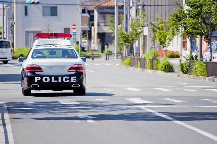 東京都町田市で刑事事件逮捕されてしまったらどうするべき?