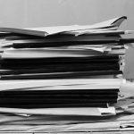 自己破産における破産者名簿の意義と掲載されることによる影響