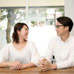 夫・妻が個人再生をするらしい…配偶者の個人再生手続による影響は?