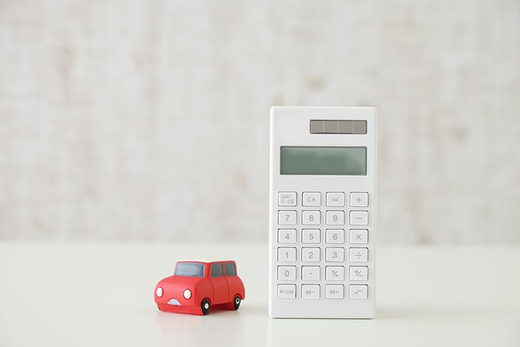 交通事故の慰謝料を正当な金額で受け取るためのポイントとは?