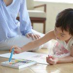 夫・子供がいるのに不倫してしまった場合、離婚した場合の親権の行方
