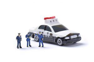 「被害届を提出された!」刑事事件にどう影響するのか?