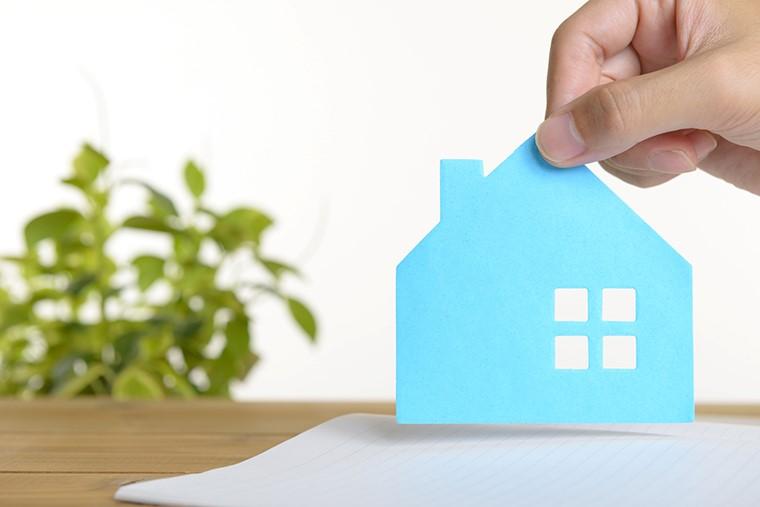 ガチャによる借金を個人再生手続で解決|マイホームを守りたい場合