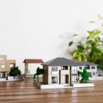 株式投資の追証金・借金からマイホームを守るための個人再生