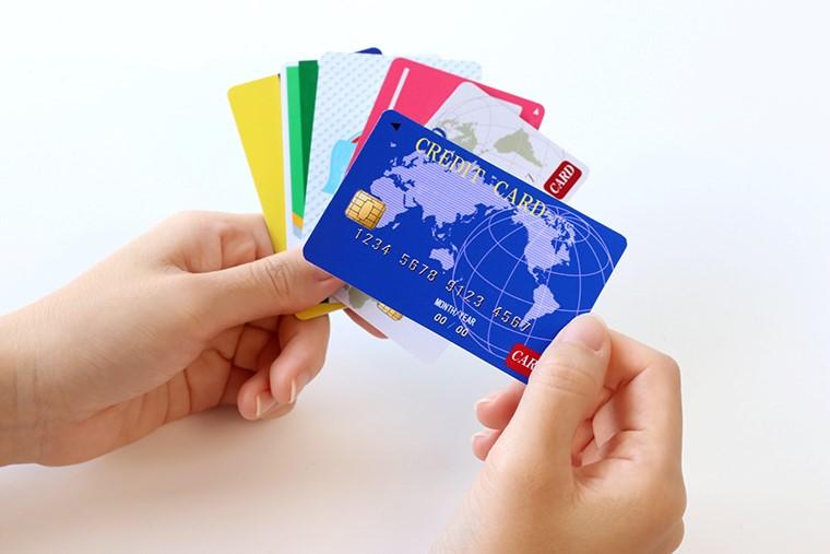 クレジットカード会社への過払い金返還請求における注意点