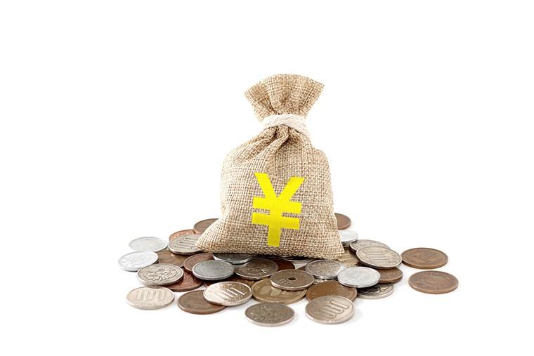 過払い金が発生する仕組みと請求方法