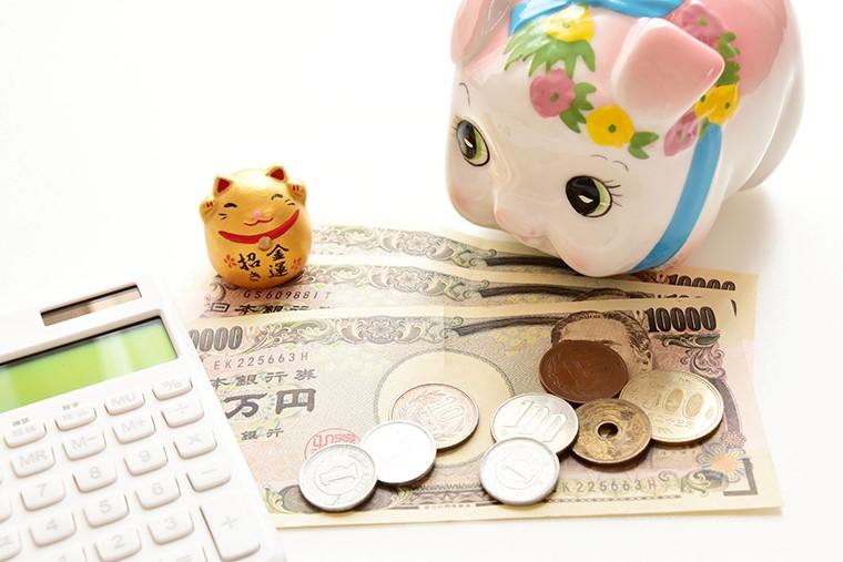 個人再生手続中のお金の動きを手続の流れの中で解説