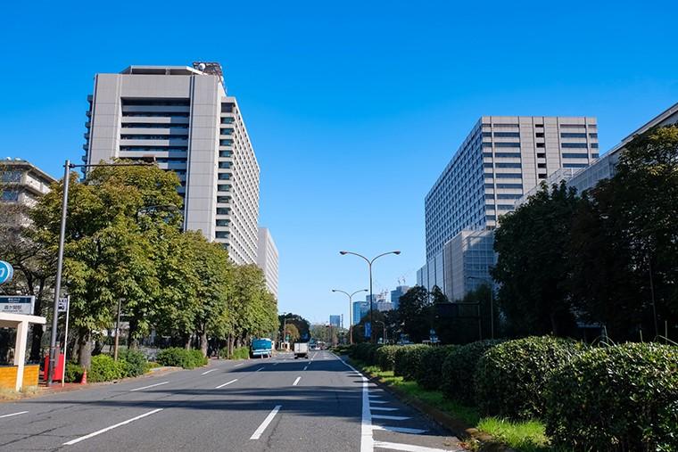 東京と神奈川の個人再生の違い~手続の流れや費用、債務整理の効果~