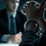 痴漢で逮捕された場合に知っておくべきことを詳しく解説